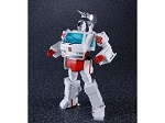 Takara MP-30 Masterpiece Ratchet Sold Out!
